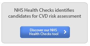 Cardio Vascular Disease (CVD) analytics solution