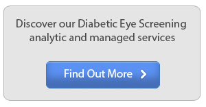 Diabetic Eye Screening Button