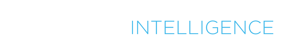 logo-1 (1)